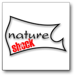 Nature-Shock Instruments